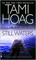download Still Waters book