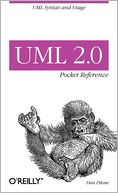 download uml 2.0 pocket reference book
