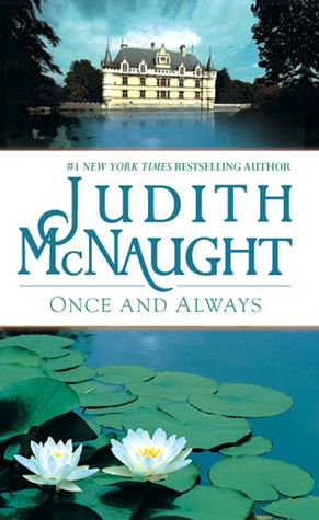 Rapidshare download ebooks links Once and Always in English by Judith McNaught 9780671737627 MOBI FB2