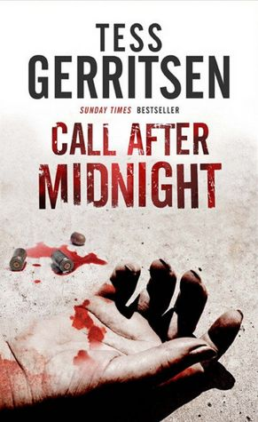 Read Best sellers eBook Call after Midnight PDF