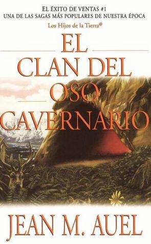 El clan del oso cavernario (The Clan of the Cave Bear)