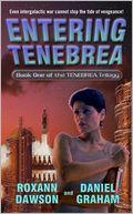 download Entering Tenebrea, Vol. 1 book