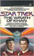 download Star Trek #7 : Star Trek II: The Wrath of Kahn book