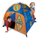 Dinosaur Train Dino Bones Tent by Pacific Play Tents: Product Image