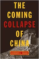 download The Coming Collapse of China book