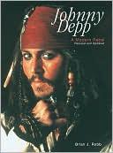 download Johnny Depp : A Modern Rebel book
