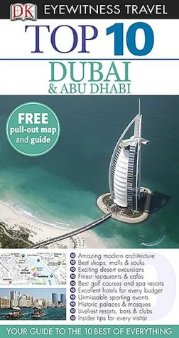 Eyewitness Top 10: Dubai