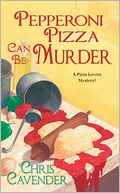 download pepperoni pizza can be murder (pizza lover's mystery se