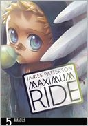 Maximum Ride Manga, Volume 5