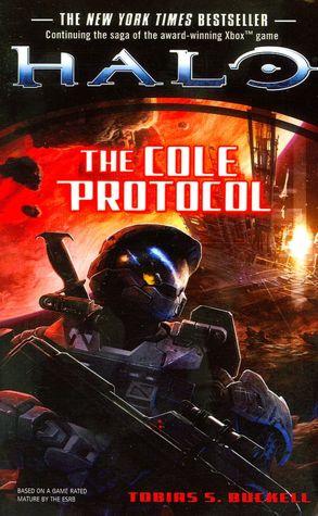 Halo: Cole Protocol
