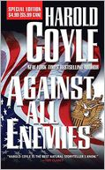 download Against All Enemies book