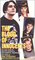 The Blood of Innocents by Reel: Book Cover