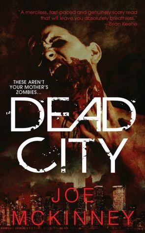 Ebook ita pdf download Dead City