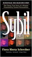 download Sybil (Turtleback School & Library Binding Edition) book