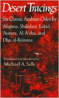 download http://img2.imagesbn.com/images/16820000/16827153.JPG book