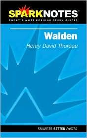 henry david thoreau death