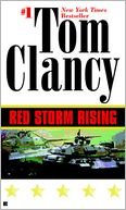download Red Storm Rising (Turtleback School & Library Binding Edition) book