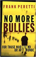 download No More Bullies : For Those Who Wound or Are Wounded book