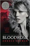 Bloodrose (Nightshade Series #3) (B&N Exclusive Edition)