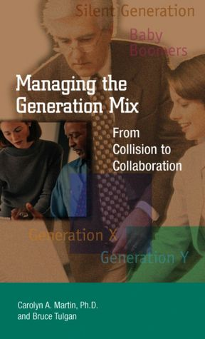 Managing Generation Mix: From Collision to Collaboration