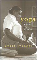 download Yoga : A Gem for Women book