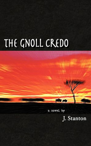 The Gnoll Credo