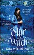 The Star Witch by Linda Winstead Jones: NOOK Book Cover