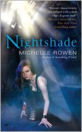 download Nightshade (Nightshade Series #1) book