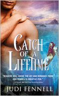 Catch of a Lifetime by Judi Fennell: Book Cover