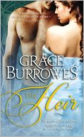 The Heir by Grace Burrowes: NOOK Book Cover