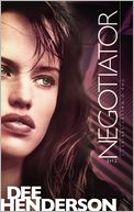 The Negotiator (O'Malley Series #1)