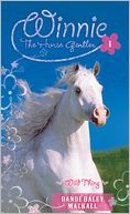 Wild Thing (Winnie the Horse Gentler Series #1)