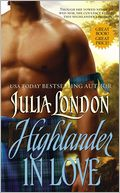 download highlander in love (lockhart family series #3)