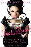 download Check, Please! : Dating, Mating, & Extricating book