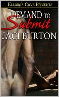 download Demand to Submit (Chains of Love Series #2) book