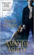 download Bound by Night book