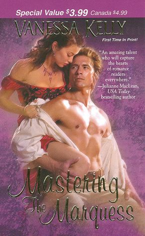 Free download ebooks pdf for it Mastering the Marquess