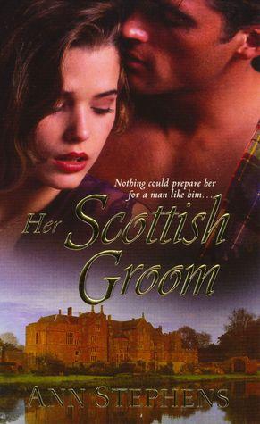 Free pdf ebooks downloads Her Scottish Groom CHM MOBI