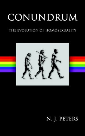 evolution of homosexuality essay Homosexual rights and the law: a south african constitutional the south african constitution and homosexuality the evolution of gay rights in south.