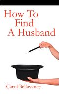 download How to Find A Husband book