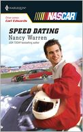 download Speed Dating book