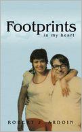 download Footprints in My Heart book