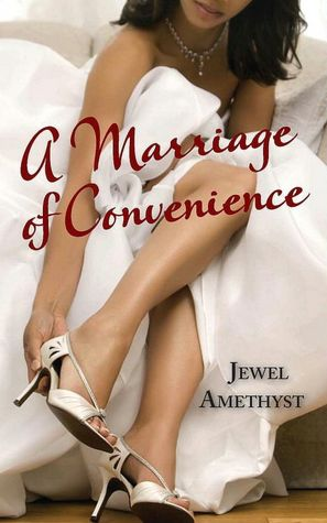 Free online books to download pdf A Marriage of Convenience  (English literature) 9781428507234