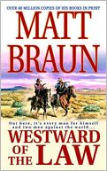 download Westward of the Law book