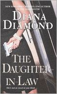 The Daughter-in-LawDiana Diamond