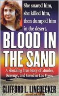 download blood in the sand (st. <b>martin</b>'s true crime library seri