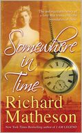 download Somewhere in Time book