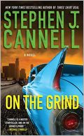 download On the Grind (Shane Scully Series #8) book