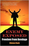 download Enemy Exposed book