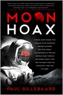 download Moon Hoax book